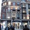 ロンドンのお土産:高級デパート「ハロッズ」か「ハーベイニコルズ」で買うなら
