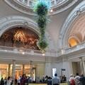 ロンドンミュージアム:V&Aの行き方、見どころ、周辺のおすすめ