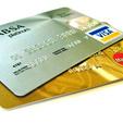 海外旅行に必須のクレジットカード、ヨーロッパ・アメリカのおすすめカード
