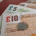 ロンドン旅行、1週間で現金(ポンド)はいくら必要?両替のお得な場所は?