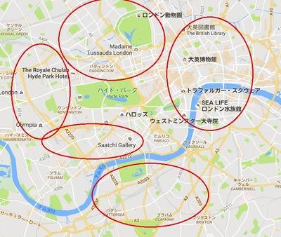 mapof5areas.jpg