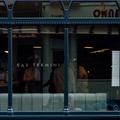 ロンドン(SOHO)のおすすめバー「Bar Termini」。コーヒーも人気!