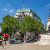ロンドンの素晴らしい建築物が無料で見られる!ロンドン・オープンハウス2019