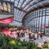 ロンドンの絶景展望台や絶景ポイント、おすすめ7選