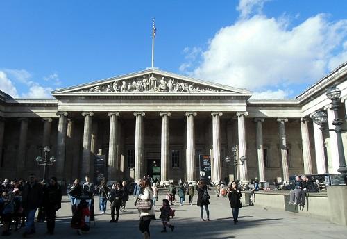 britishmuseum1.jpg